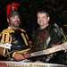 Festivus Maximus at Jordan (Winery Halloween Bash 2012) 00040