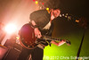 Silversun Pickups @ Royal Oak Music Theatre, Royal Oak, MI - 10-23-12