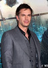 James D'Arcy Premiere of 'Cloud Atlas' at Grauman's Chinese Theatre Hollywood
