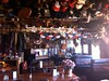 "Moonshine Gulch Saloon - Rochford, South Dakota • <a style=""font-size:0.8em;"" href=""http://www.flickr.com/photos/20810644@N05/8122972635/"" target=""_blank"">View on Flickr</a>"