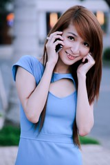Beautiful Girl (Trang Angels) Tags: family girls light portrait woman hot color colour cute art girl beautiful beauty smile face fashion lady female angel canon asian photography eos nice women friend asia pretty photos vietnam bridal flick beautifulgirls girlgirl beautifulgril vietnamgirls