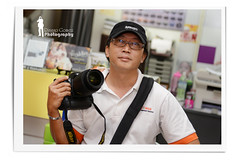 My self portrait (Ringgo Gomez) Tags: 1001nights topseven anawesomeshot flickraward malaysianphotographers theunforgettablepictures nikon2470mm perfectphotographers sarawakborneo 1001nightsmagiccity flickraward5 flickrawardgallery