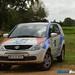 Tata Motors Nilgiri Experience