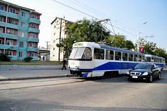 DSC_0545 (yackshack) Tags: travel nikon asia asien north streetscene korea explore pyongyang corea dprk coreadelnorte nordkorea d5000 coredunord coreadelnord   pjngjang dvrk