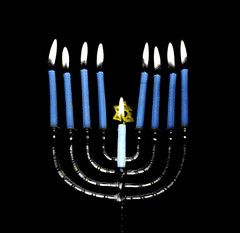 Hanukkiah  'Circular Square' (FelixSS) Tags: holiday faith religion newengland collection celebration judaism collectible hanukkah chanukkah hanuka  chanukkiah hanukkahmenorah  takenwithlove hanukkiyah  lovelyflickr khanikelomp thegoldenachievement goldenachievement