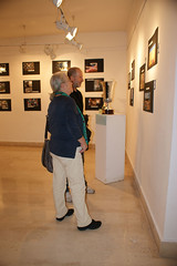 "Mostra Fotografica 2012 ""Fiuta il rifiuto"" • <a style=""font-size:0.8em;"" href=""http://www.flickr.com/photos/68353010@N08/8131370844/"" target=""_blank"">View on Flickr</a>"