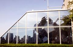(repollis) Tags: city newyorkcity usa newyork ciudad met nuevayork eeuu sigma1770 tomassaraceno canoneos40d