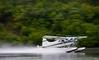 Alaska Fly-out Fishing Lodge 32
