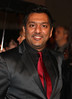 Nitin Ganatra The Daily Mirror Pride of Britain Awards 2012 London