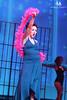 IMG_7986 (Jurgen M. Arguello) Tags: chicago dance play performance musical gala obra baile uam mamamorton velmakelly tnrd roxiehart billyflynn teatronacionalrubendario jurgenmarguello universidadamericana