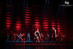 IMG_7827 (Jurgen M. Arguello) Tags: chicago dance play performance musical gala obra baile uam mamamorton velmakelly tnrd roxiehart billyflynn teatronacionalrubendario jurgenmarguello universidadamericana