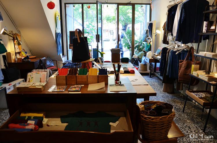 Booday shop02.jpg