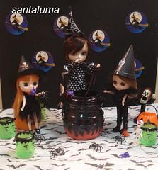 Halloween 2012!!