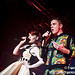 Ana Matronic - Jake Shears
