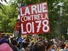 """larue_contre78quebec22juin <a style=""""margin-left:10px; font-size:0.8em;"""" href=""""http://www.flickr.com/photos/78655115@N05/8148009038/"""" target=""""_blank"""">@flickr</a>"""