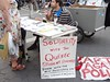 """cuny_solidarity_students <a style=""""margin-left:10px; font-size:0.8em;"""" href=""""http://www.flickr.com/photos/78655115@N05/8148012134/"""" target=""""_blank"""">@flickr</a>"""