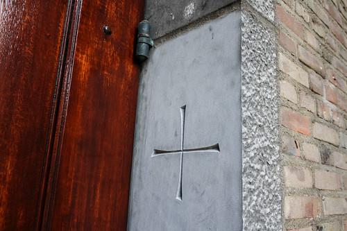 St Joseph, Wassenaar