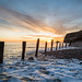 "Sunrise at Chemical Beach Seaham<br /><span style=""font-size:0.8em;"">This image is part of a photoshoot that is discussed in Ian Purves blog -  <a href=""http://purves.net/?p=798"" rel=""nofollow"">purves.net/?p=798</a><br />Title: Chemical Beach in Seaham<br />Location: Seaham, Tyne and Wear, UK</span> • <a style=""font-size:0.8em;"" href=""https://www.flickr.com/photos/21540187@N07/8352762037/"" target=""_blank"">View on Flickr</a>"