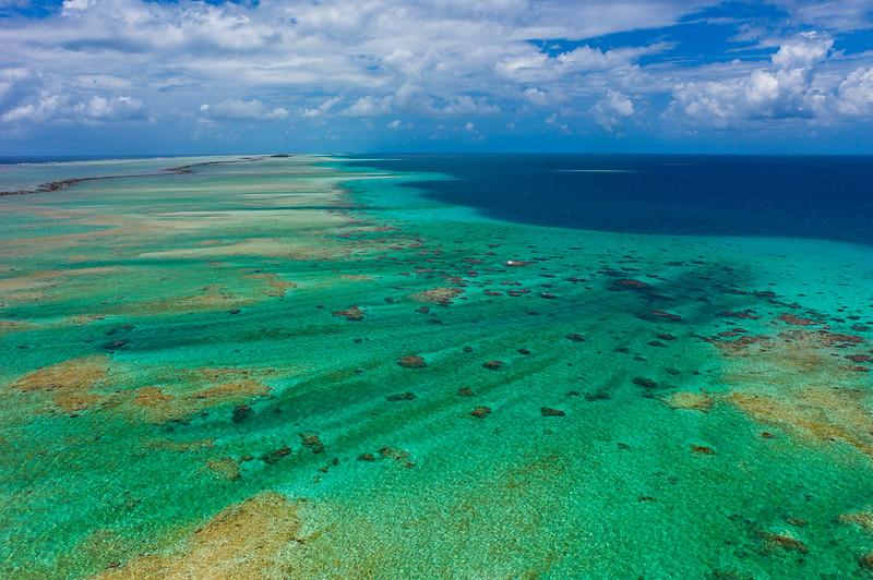 Polinesia Fotos