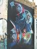 COLEGIALAS (Assi-one) Tags: stencil graff tetas col japon chupar pochoir culos schablonen putas chochos culiar assione taeky