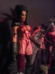Julie Strain HEAVY METAL 2000 F.A.K.K.2 was a Tower Records Exclusive. Featuring Regular (red outfit), ~ Camera Phone ~ IMAG0458 (BrandyVSOP) Tags: camera red woman records tower statue metal lady female toy doll 2000 julie phone action vinyl picture cell plastic fantasy figure heavy figures exclusive collectibles pvc figureine strain regular redoutfit 2013 fakk2 dpstoys htcevov4g faakk2 sexyfantascy