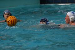 Het-Y 2007 Tournament 168
