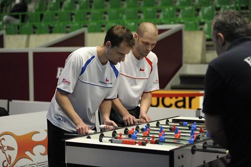 WorldChampionships2013_Men.Double_A.Vicente_0080