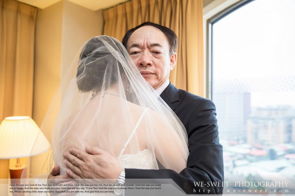 台北桃園婚禮記錄-031.jpg