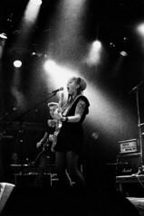 IMG__0022_EDIT (Kimmo de Gooijer) Tags: amsterdam concert boobies breasts boobs pentax k1000 pentaxk1000 concertphotography melkweg womenwhorock keepabreast iloveboobies killferelli lastfm:event=3385368