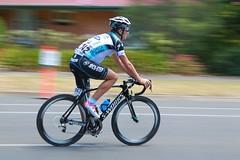 2013-01-26 TDU 2013 Stage 5 503 (spyjournal) Tags: cycling adelaide sa tdu 2013 wilunga
