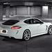 Porsche Panamera / Prior Design PD3 Aero Kit