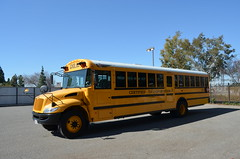 C5904 (crown426) Tags: ic international schoolbus santaana iccorp certifiedtransportation