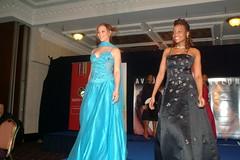 DSCF0939 Miss Southern Africa UK Beauty Pageant Contest Ethnic Evening Dress Fashion Model International Hotel Docklands London Nov 2004 (photographer695) Tags: miss southern africa beauty contest uk pageant ethnic evening dress fashion model international hotel docklands london nov 2004