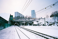 A91141_33 (lawa) Tags: station january solna blkulla 2013
