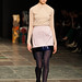 "RIIS - CPHFW A/W13 • <a style=""font-size:0.8em;"" href=""http://www.flickr.com/photos/11373708@N06/8444629203/"" target=""_blank"">View on Flickr</a>"