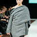 "Sofifi - CPHFW A/W13 • <a style=""font-size:0.8em;"" href=""http://www.flickr.com/photos/11373708@N06/8445855046/"" target=""_blank"">View on Flickr</a>"