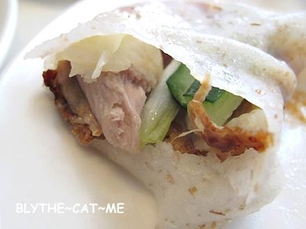 華泰九華樓烤鴨 (32)