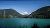 Diable Lake-007 (RandomConnections) Tags: cascades northerncascades skagitcounty skagitriver washington rockport unitedstates us