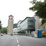 Austria Feldkirch (3)