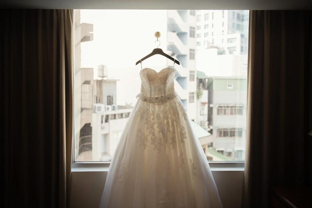 台南婚攝, 奇美博物館, 婚禮攝影, 婚攝, 婚攝守恆, 婚攝推薦-1