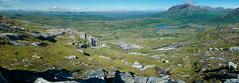P7290885 (vekkan) Tags: borgefjell norja vaellus