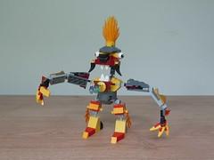 LEGO MIXELS SERIES 1 MEGA MAX MOC Instructions (Totobricks) Tags: lego mixels megamax series1 instructions moc legomixels mega max flain vulk zorch krader seismo shuff teslo zaptor volectro infernites cragsters electroids howto build make totobricks