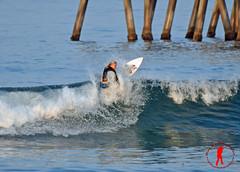 DSC_0035 (Ron Z Photography) Tags: vansusopenofsurfing vans us open surfing surf surfer surfergirl ronzphotography usopen usopenofsurfing surfsup