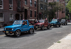 Puerto Rican Day Parade-030.jpg (Nathan Tweti) Tags: jerseycity