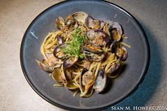 Taverna_048_by-sean-m-hower (mauitimeweekly) Tags: taverna restaurant kapalua hawaii maui italian