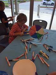 thumbnail_IMG_2191 (Pioneer Library System) Tags: ask kids ocean pls pioneerlibrarysystem