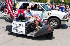 He Won't Pay The Invoice (Eridony (Instagram: eridony_prime)) Tags: columbus franklincounty ohio victorianvillage parade doodahparade