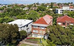 20 Glebe Street, Randwick NSW