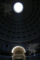 Equinozio2016 Panteon_019