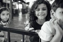 www.fabianoaguiar.com.br (Fabiano Aguiar Fotografia) Tags: 2anos 6anos analaura belohorizonte brasil ceclia fabianoaguiarfotografia igrejasofrancisco minasgerais pampulha parqueguanabara aniversrio bolodeaniversrio famlia infantil irms parquedediverses rodagigante tremfantasma